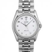 チュードル 時計人気スーパーコピモナーク15630