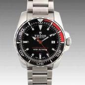チュードル 時計人気コピースーパーコピーート II / Ref.20060N