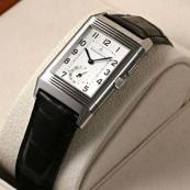 ジャガールクルト時計 レベルソデュオ コンプリカシオン Q2718410コピー時計