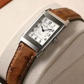 ジャガールクルト時計 レベルソクラシック ボーイズ Q2518410コピー時計