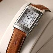 ジャガールクルト時計 レベルソクラシック Q2508410コピー時計