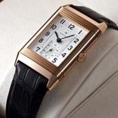 ジャガールクルト時計 グランドレベルソ976 クラシック Q3732420コピー時計