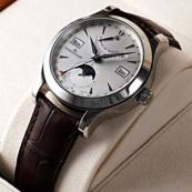 ジャガールクルト時計 マスターカレンダー Q151842Aコピー時計