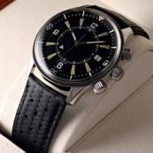 ジャガールクルト時計 メモボックス トリビュート トゥ ポラリス Q2008470コピー時計