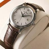 ジャガールクルト時計 マスターコントロール Q1398420コピー時計