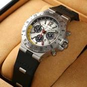 ブランド ブルガリスーパーコピー時計 ディアゴノ プロフェッショナル フライバッククロノ GMT40C6SVD/FB
