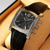 ブランド ブルガリスーパーコピー時計 アショーマクロノ AA44C14SLDCH