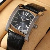 ブランド ブルガリスーパーコピー時計 アショーマ AA48C14SLD