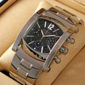 ブランド ブルガリスーパーコピー時計 アショーマクロノ AA48C14SSDCH