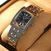 ブランド ブルガリスーパーコピー時計 アショーマ AA39C14SSD
