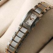 ブランド ブルガリスーパーコピー時計 アショーマD AA26C6SPGS