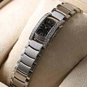 ブランド ブルガリスーパーコピー時計 アショーマD AA26BSDS