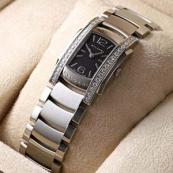 ブランド ブルガリスーパーコピー時計 アショーマD AA35BSDS