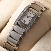 ブランド ブルガリスーパーコピー時計 アショーマD AA35C6SDS