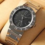 ブルガリ時計 スーパーコピー 激安 BB38BSSD/N