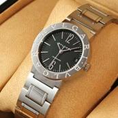 ブルガリ時計 スーパーコピー 激安 BB33BSSD/N