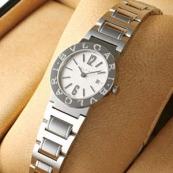 ブルガリ時計 スーパーコピー 激安 BB26WSSD/N