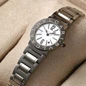 ブルガリ時計 スーパーコピー 激安 BBL26WSSD