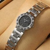 ブルガリ時計 スーパーコピー 激安 BB23BSSD/N