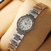ブルガリ時計 スーパーコピー 激安 BB23WSSD/N