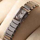 ブランド ブルガリスーパーコピー時計 アショーマD AA26C6SS