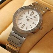 ブランド ブルガリスーパーコピー時計 ブルガリブルガリ BB42WSSD/N