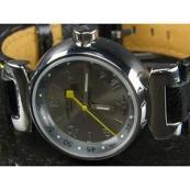 ルイヴィトン時計スーパーコピー louis vuitton腕時計 超話題腕時計女性用25mm LV-018