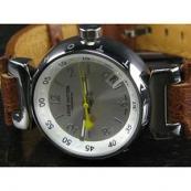 ルイヴィトン時計スーパーコピー louis vuitton腕時計 レディース腕時計25mm LV-017