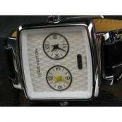 ルイヴィトン時計スーパーコピー louis vuitton腕時計 機械時計 LV-013