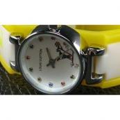 ルイヴィトン 時計スーパーコピー時計 LV婦人用時計 LV-032