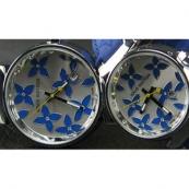 ルイヴィトン 時計スーパーコピー時計 超人気恋人時計自動巻 LV-025