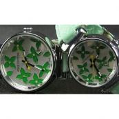ルイヴィトン 時計スーパーコピー時計 超人気恋人時計自動巻 LV-024