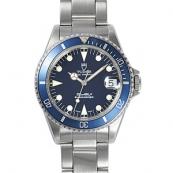 チュードル時計スーパーコピー プリンスオイスターデイト サブマリーナ 75090