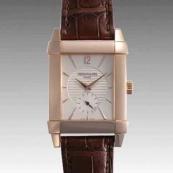 パテックフィリップ 腕時計スーパーコピー Patek Philippeゴンドーロ 5124G-001
