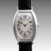 パテックフィリップ時計スーパーコピー Patek Philippeクロノメトロゴンドーロ 5098P-001