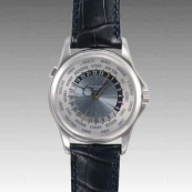 パテックフィリップ時計スーパーコピー Patek Philippeワールドタイム 5130P-001