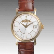 パテックフィリップ 腕時計スーパーコピー Patek Philippeカラトラバオフィサー 5153J-001