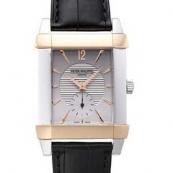 パテックフィリップ 腕時計スーパーコピー Patek Philippeゴンドーロ 5111PR