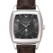 パテックフィリップ 腕時計スーパーコピー Patek Philippeゴンドーロ 年次カレンダー カレンダリオ 5135G