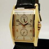 パテックフィリップ時計スーパーコピー Patek Philippe 10デイズ パテックフィリップ 腕時計スーパーコピー Patek Philippe 10デイズ 5100J