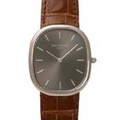 パテックフィリップ 腕時計スーパーコピー Patek Philippeゴールデン イリプス 3738G
