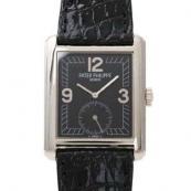 パテックフィリップ 腕時計スーパーコピー Patek Philippe ゴンドーロ 5014G