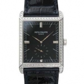 パテックフィリップ 腕時計スーパーコピー Patek Philippe ゴンドーロ 5112G