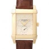 パテックフィリップ 腕時計スーパーコピー Patek Philippe ゴンドーロ 5111J