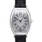 パテックフィリップスーパーコピー,偽物時計,パテックフィリップ新作,スーパーコピー時計,