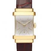 パテックフィリップ 腕時計スーパーコピー Patek Philippe トップハット 1450