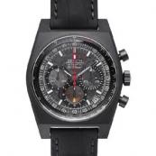 ゼニス時計スーパーコピー 偽物時計 ニュービンテージ 1969 オリジナル96.1969.469./77.C683