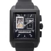 ゼニス時計スーパーコピー人気時計スーパーコピーメガ ポートロワイヤル オープンコンセプト グランドデイト96.0560.4039/21.R512