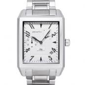 ゼニス時計スーパーコピー グランド ポートロワイヤル リザーブドマルシェ03.0550.685/01.M550