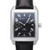ゼニス時計スーパーコピー グランド ポートロワイヤル リザーブドマルシェ03.0550.685/21C503